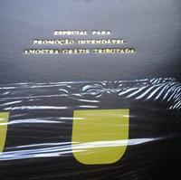 900 big thing album wikipedia duran duran 066.790958-1 brazil promo 1