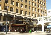 Riverside Theatre, Milwaukee wikipedia duran duran