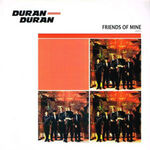 38750-9 wikipedia duran duran gd records argentina flag discogs collection