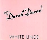 Duran-Duran-White-Lines uk export promo