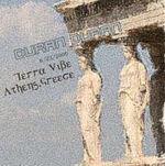 4-2005-06-23-athens edited