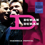 Coachella festival dark image productions wikipedia discogs duran duran greece flag