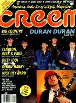Duran-Duran-Creem-