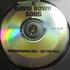 A David Bowie Song duran duran wikipedia