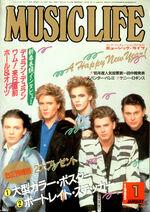 Duran-Duran-Music-Life-m