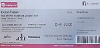 Duran-duran-concert-ticket-from-zurich-show-12-07-08 edited editeda
