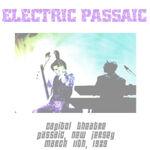 22-1989-03-11 Passaic edited