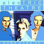 18-1989-02-24 hongkong