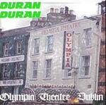 22-1999-12-06-dublin edited