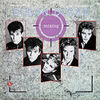 1 mixing italy 50 2403081 duran duran discography discogs wiki 3