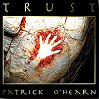 Patrick O'Hearn - Trust duran duran 1