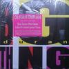 900 big thing album wikipedia duran duran 066.790958-1 brazil promo