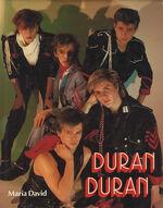 Duran-Duran-Duran-Duranbookuk