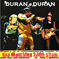 Wembley 2000 duran duran edited edited