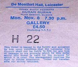 1982-11-08 ticket