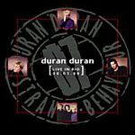Live in rio queen wikipedia duran duran 1