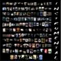 Duran duran instrumental bootleg