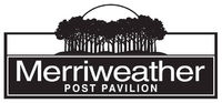 Merriweather Post Pavilion - Wikipedia duran duran album