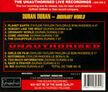 GRAPEFRUIT · AUSTRALIA · GRA-039-A ordinary world unauthorised duran duran grapefruit wikipedia discogs 1