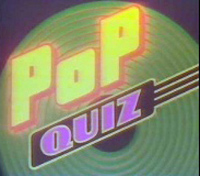 Popquiz logo large edited