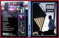 18-DVD Birmingham05