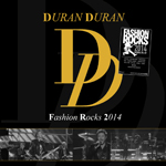 Fashion Rocks 2014 wikipedia duran duran discogs romanduran