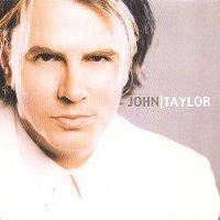 John Taylor Japan EP