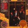91 seven and the ragged tiger album EMI · EU (UK) · 7243 5 84382 2 2 duran duran wikipedia
