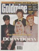 Duran-Duran-Goldmine-