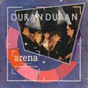 335 ARENA ALBUM DURAN DURAN WIKIPEDIA GALAXY · TURKEY · 2020 DISCOGRAPHY DISCOGS MUSIC WIKIA