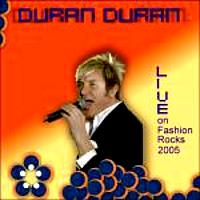 Fashion rocks 2005