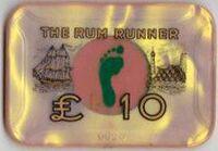 Rum runner casino chips birmingham wikipedia duran duran 2