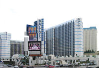 Bally's Hotel and Casino in Las Vegas wikipedia duran duran