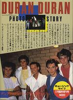 Duran-Duran-Photo-Story