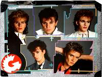 Duran-Duran-Brief-Case-Set
