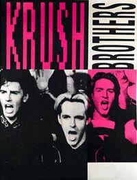 La loco paris france wikipedia nightclub duran duran krush brothers
