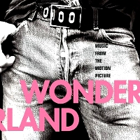 Wonderland soundtrack duran duran