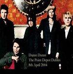 2-2004-04-08-dublin edited