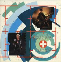 Duran-Duran-Fanclub-Folder