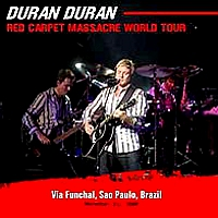 Duran 2008-11-22 saopaulo