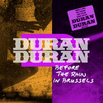 Recorded live at Forest National, Brussels, Belgium, January 29th, 2012. WIKIPEDIA DURAN DURAN