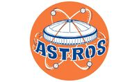 Reliant Astrodome houston wikipedia duran duran logo
