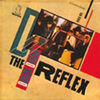 45 the reflex single spain 052 20 0151 6 duran duran band discography discogs wikipedia
