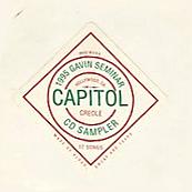 Capitol creole duran duran 1