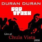20-2000-08-24 chulavista