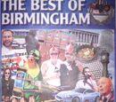 Birmingham Mail: The Best of Birmingham