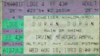 MissNovemberTuesday vevote duranie facebook duran duran Irvine Meadows Amphitheater, Irvine, CA, USA (with Terence Trent D'Arby) wikipedia duran duran com