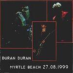 12-1999-08-27 myrtlebeach