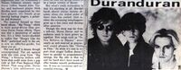 Big Electric Thing 1989 wikipedia duran duran