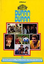 Duran-Duran-The-Best-Of-Duran-